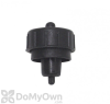 Chapin Relief Valve Kit - For Poly Sprayers