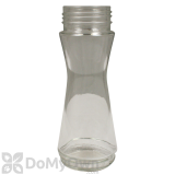 Woodstream Hummingbird Feeder Glass Bottle Replacement 8 oz. (WS184150R)