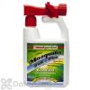 I Must Garden Mosquito Tick & Flea Control 32 oz RTU - CASE