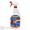 I Must Garden Dog & Cat Repellent 32 oz RTU