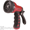 Dramm Revolver Spray Gun Red