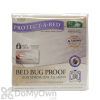 Protect-a-bed Bed Bug Mattress Cover - Twin XL 11