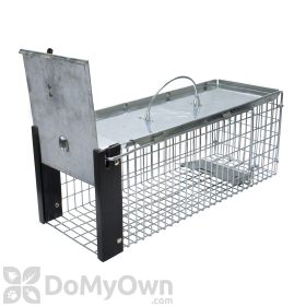 Havahart Cage Trap - Model 0745