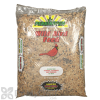 Pennington Wild Bird Feed 20 lb