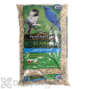 Pennington Wild Bird Feed 10 lb