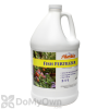 Pennington Alaska Fish Emulsion Fertilizer Concentrate 5-1-1 Gallon
