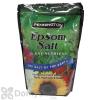 Pennington Epsom Salt