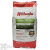 The Rebels Tall Fescue Mix Powder Coated Grass Seed  7 lb