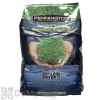 Pennington Smart Seed Perennial Rye Blend