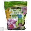 Sun Bulb Better-Gro Orchid Plus Fertilizer 20-14-13