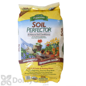 Espoma Soil Perfector