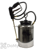 Chapin Professional Pest Control 1.5 Gallon Sprayer with Multi Tip Spray Nozzle (10800)