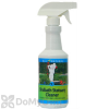 Care Free Enzymes Bird Bath/Statuary Cleaner (98510)