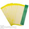 Medium Yellow Sticky Trap