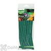 Luster Leaf Rapiclip Foam Wire Tie 8 in. (866)