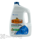 Absorbine Bute - Less Solution