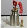 Airofog Unique with Brass Trigger CC Sprayer 40 oz. USP