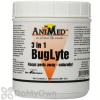 BugLyte