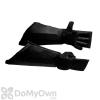 Tomahawk AR - Resistor Animal Handling Gloves - Large