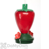 Artline Strawberry Hummingbird Feeder (5556)