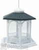 Artline Large Gazebo Bird Feeder (6262)