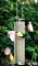 Aspects Nyjer Thistle Mesh Bird Feeder Medium (372)