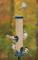 Aspects Quick Clean Spruce Bird Feeder Medium (424)
