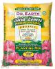 Dr Earth Acid Lovers Premium Soil Organic Planting Mix