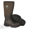 Muck Boots Arctic Pro Bark Boot - Men's 9