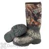 Muck Boots Arctic Pro Camo Boot - Men's 6