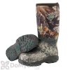Muck Boots Arctic Pro Camo Boot - Men's 10