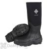 Muck Boots Arctic Sport Boot - Men's 6