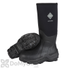 Muck Boots Arctic Sport Boot - Men's 12
