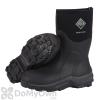 Muck Boots Arctic Sport Mid - Cut Boot - Men's 8
