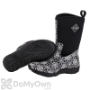 Muck Boots Arctic Weekend Women's Swirl Print Boot