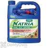 NATRIA Home Pest Control RTU - CASE (4 half gallons)