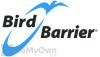 Bird Barrier Timer for Zon Gun Bird Deterrent (sd-zn25)