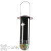 Best For Birds Single Tube Suet Ball Bird Feeder (BFBFB44)