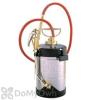 B&G 3 Gallon Sprayer w/ 24 Inch Wand & CC 4 Way Tip N324-CC-24 (11004650)