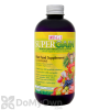 SuperGain Plant Food Supplement 8 oz.