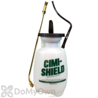 Cimi Shield 1 Gallon Sprayer