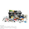 Tool and Hardware Starter Kit
