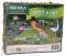 Birdola Products Fruit and Nut Bird Seed Cake (54329)