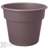 Bloem Dura Cotta Planter 14 in. Exotica