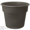 Bloem Dura Cotta Planter 16