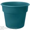 Bloem Dura Cotta Planter 20