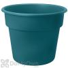 Bloem Dura Cotta Planter 4
