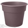 Bloem Dura Cotta Planter 8