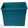 Bloem Dura Cotta Window Box 24