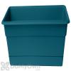 Bloem Dura Cotta Window Box 30